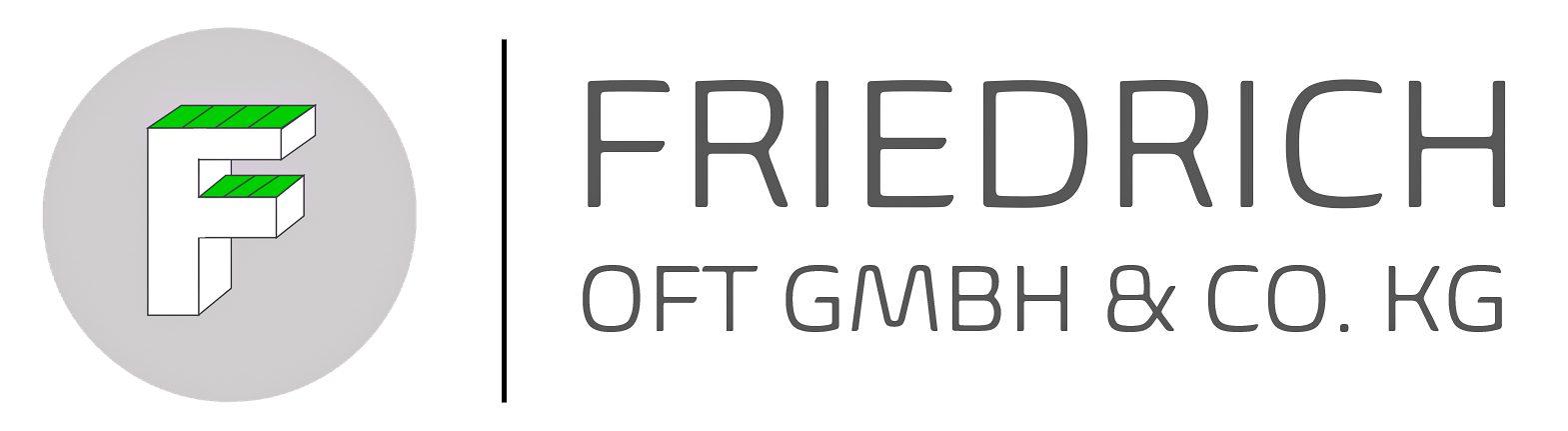 friedrich-oft.de